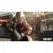 Call Of Duty Infinite Warfare Legacy Pro Edition PS4 Game - Image 5