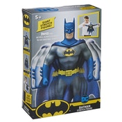 Stretch Batman Figure