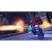 Transformers Rise Of The Dark Spark 3DS Game - Image 7