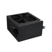 Kolink KL-600M 600W 80 Plus Bronze Modular Power Supply
