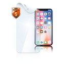 """Hama """"Crystal Clear"""" Display Protection Film for Apple iPhone X, 2 pcs"""