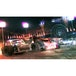 DiRT Showdown Game Xbox 360 - Image 3