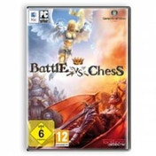 Battle vs Chess Game PC/MAC