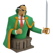 Ra's Al Ghul (Batman The Animated Series) Bust