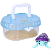 Little Live Pets Swimstar Turtle Tank Toy