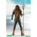 Aquaman (Justice League Movie) Kotobukiya ArtFX Figure - Image 2