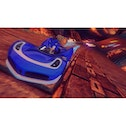 Sonic& All-Stars Racing Transformed Limited Edition Game Wii U