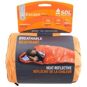 Adventure Medical Kits Sol Escape Bivvy Orange