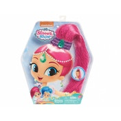 Shimmer and Shine Pony Tail - Shimmer