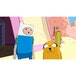 Adventure Time Pirates of the Enchiridion PS4 Game - Image 2