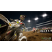 Monster Energy Supercross 2 PS4 Game - Image 3