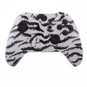 White Tiger Xbox One Controller