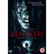 Beneath [DVD]