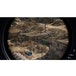 Sniper Ghost Warrior Contracts 2 Xbox One   Series X Game - Image 2