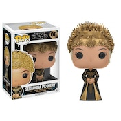 Seraphina Picquery (Fantastic Beasts & Where To Find Them) Funko Pop! Vinyl Figure