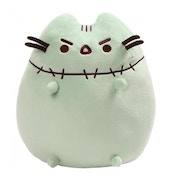 Pusheen Zombie Large