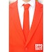 Opposuit Red Devil UK Size 38 One Colour - Image 4