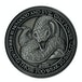 Harry Potter Limited Edition Coin - Voldemort - Image 2