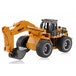 HUINA 2.4G 2.4G Excavator with Die Cast Bucket - Image 2