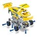 Cruz Ramirez (Cars 3) Level 1 Revell Junior Kit - Image 4