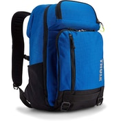Thule Stravan Backpack for MacBook Pro - Cobalt