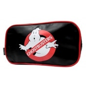 Ghostbusters Wash Bag