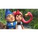 Gnomeo and Juliet Blu-ray & DVD - Image 3