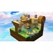 Captain Toad Treasure Tracker Wii U Game (Selects) - Image 6