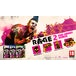 Rage 2 PS4 Game (with Trolley Token and Bonus DLC) - Image 2