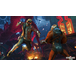 Marvel's Guardians of the Galaxy PS5 Game (Pre-Order Bonus DLC) - Image 3