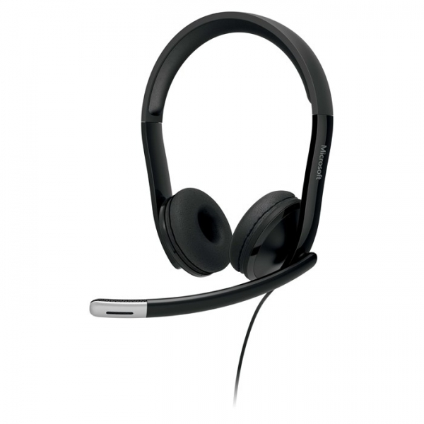 Microsoft LifeChat LX-6000 for Business - 365games.co.uk