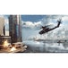 Battlefield 4 Game (Includes China Rising DLC) + BF4 Black T-Shirt in Medium PC - Image 6