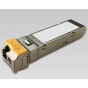Planet Mini GBIC Multi-mode WDM Tx-1550, 2KM, 1000Mbps SFP fiber transceiver (-40 to 75C) , DDM supported