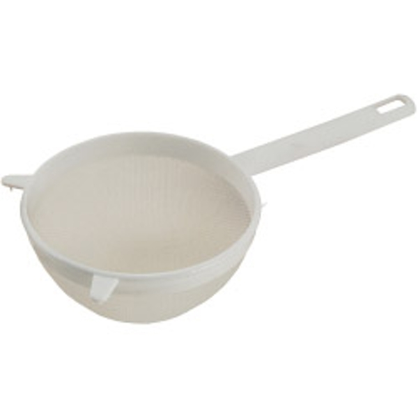 Chef Aid Strainer - Nylon 15cm