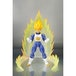 Super Saiyan Vegata (Dragon Ball Z) Bandai Tamashii Nations Figuarts Zero Figure - Image 5