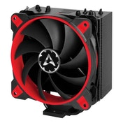 Arctic Freezer 33 eSports ONE Edition Heatsink & Fan