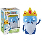 Ice King (Adventure Time) Funko Pop! Vinyl Figure