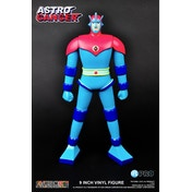 Astroganger High Dream Action Figure