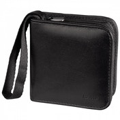 Hama Memory Card Case (Black)