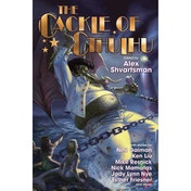 The Cackle Of Cthulhu