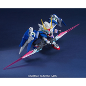OO Raiser 322 (Gundam) Bandai Model Kit