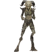 Old Faun (Pan's Labyrinth) Neca Action Figure