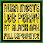 At Black Ark Full Experience Vinyl