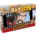 Colt Express Bandits Expansion - Tuco