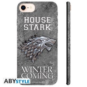 Game Of Thrones - Stark Phone Case
