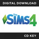 Sims 4 PC CD Key Download for Origin