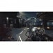 Wolfenstein The New Order PC CD Key Download for Steam - Image 3