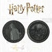 Harry Potter Limited Edition Coin -  Hermione - Image 3