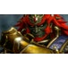 Hyrule Warriors Definitive Edition Nintendo Switch Game - Image 5