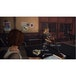 Life Is Strange PC Game - Image 4